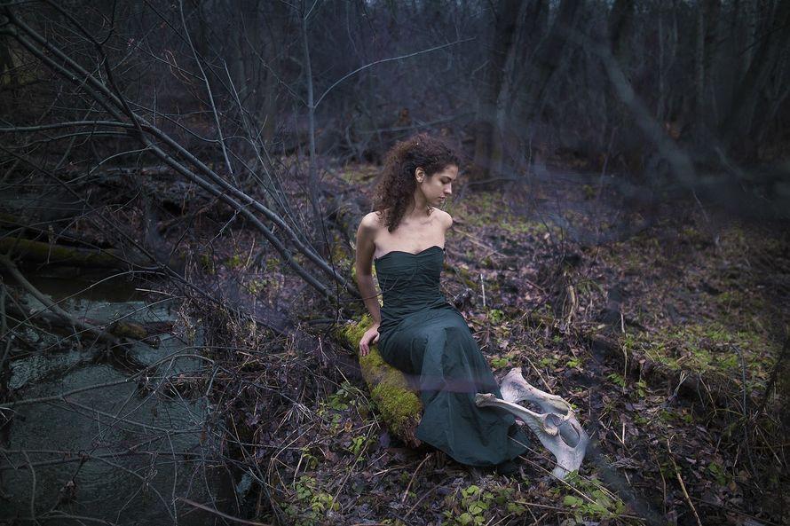 Фото 7948880 в коллекции Фотосессии - Фотограф Мария Суворова
