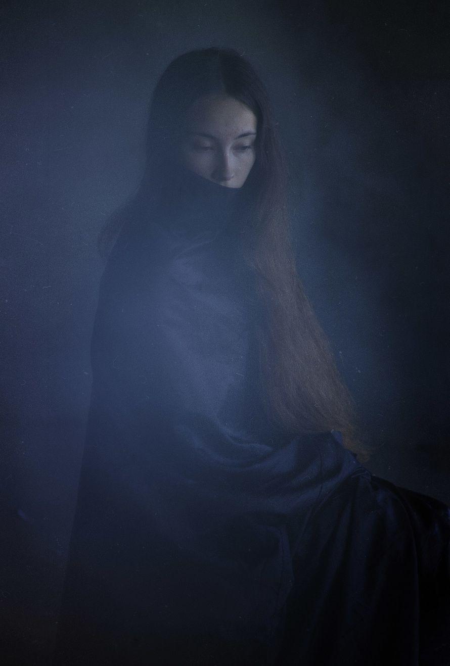 Фото 7948982 в коллекции Фотосессии - Фотограф Мария Суворова