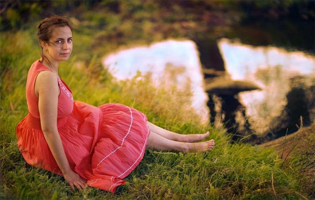 Фото 7948988 в коллекции Фотосессии - Фотограф Мария Суворова