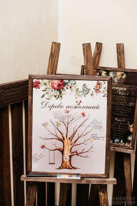 """Фото 12357292 в коллекции в блог - """"Фотозоны и декор"""" - аренда реквизита"""