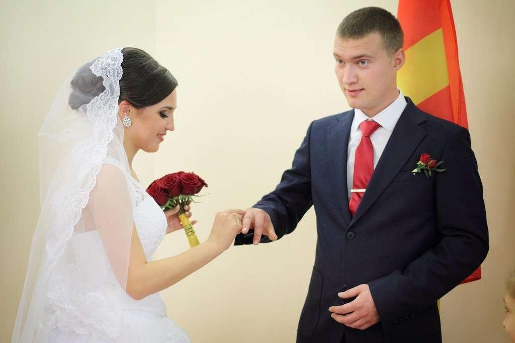 Фото 9372488 в коллекции свадебный/семейный фотограф в Аше - Фотограф Вячеслав Титов