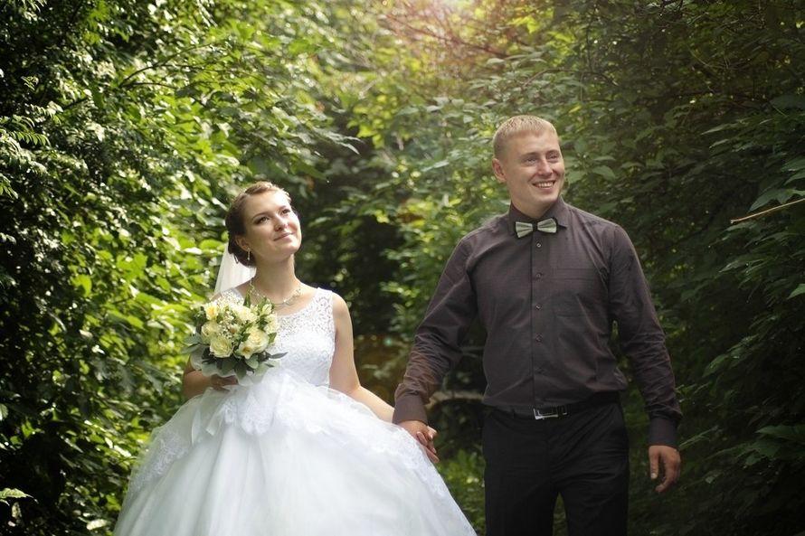 Фото 9372556 в коллекции свадебный/семейный фотограф в Аше - Фотограф Вячеслав Титов