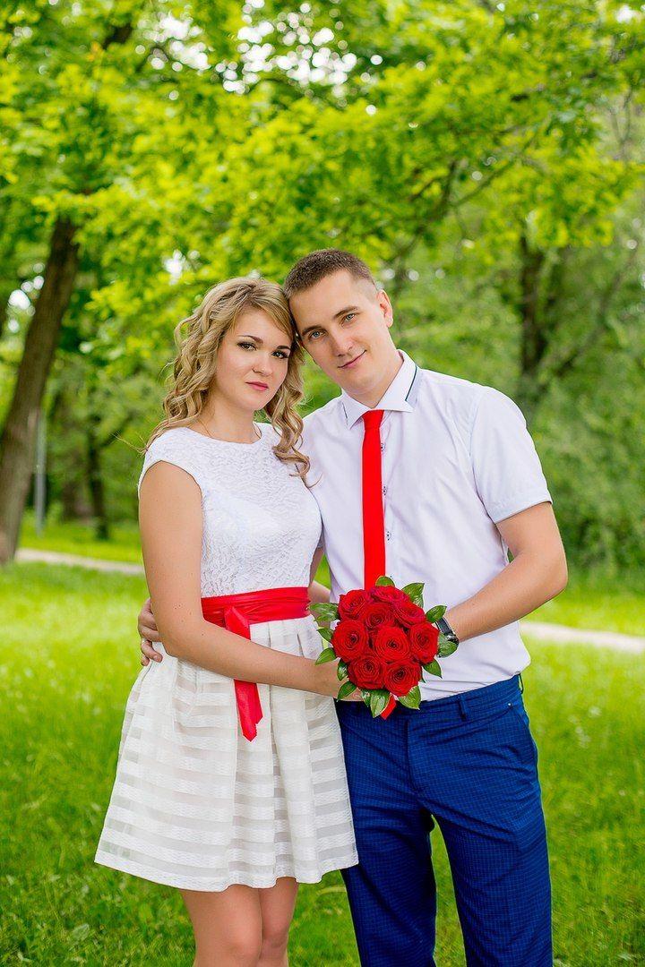 Фото 11210282 в коллекции Портфолио - Визажист-стилист Ирина Казённова
