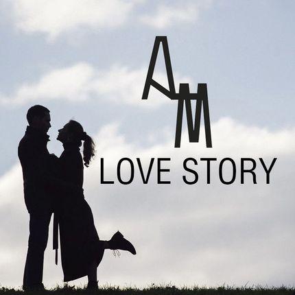 Видеосъёмка Love story, 2-3 часа