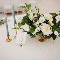 Бело-зелено-золотая свадьба Свадьба в зеленом цвете Свадьба в белом цвете Зеленый белый золото Свадьба в шатре Свадьба в Лес Event House