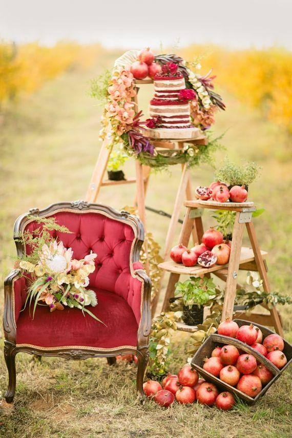 Фото 8044242 в коллекции Фотозоны - Студия декора и флористики Wonderland