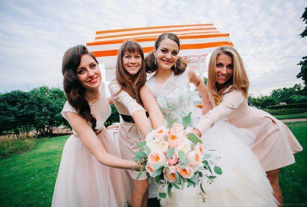 Фото 8044266 в коллекции Фотозоны - Студия декора и флористики Wonderland