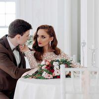 Запись на фотосессию ☎ 8(981)804-07-98 Еще больше красивых фото на моём сайте:  #свадебныйфотографпетербург #скоросвадьба #фотографнасвадьбуспб #невеста #свадьба #свадебныйфотограф #свадебныйфотографСПб #фотографнасвадьбу #фотографспб #фотограф #wedding #