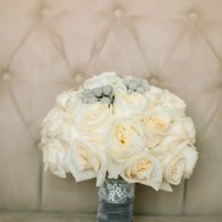 Организация: Свадебная студия Ксении Марченко  ✉ svadbavl@gmail.com ☎ +7-902-557-14-84  #svadba #svadbavl #vladivostok