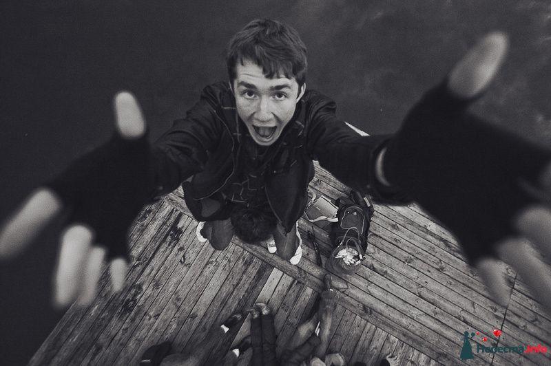 Фото 81528 в коллекции Я за работой... - Фотограф Запорожец Сергей