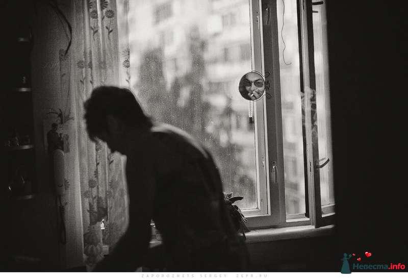 Свадебный фотограф / Сергей Запорожец - фото 83387 Фотограф Запорожец Сергей