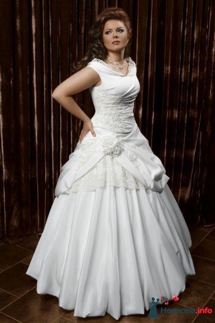Фото 80644 в коллекции Свадебные штуки) - Julia Kay