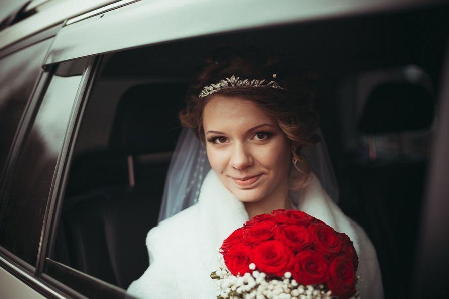 наши красавицы жены фото
