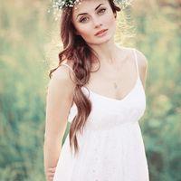 Самые красивые невесты