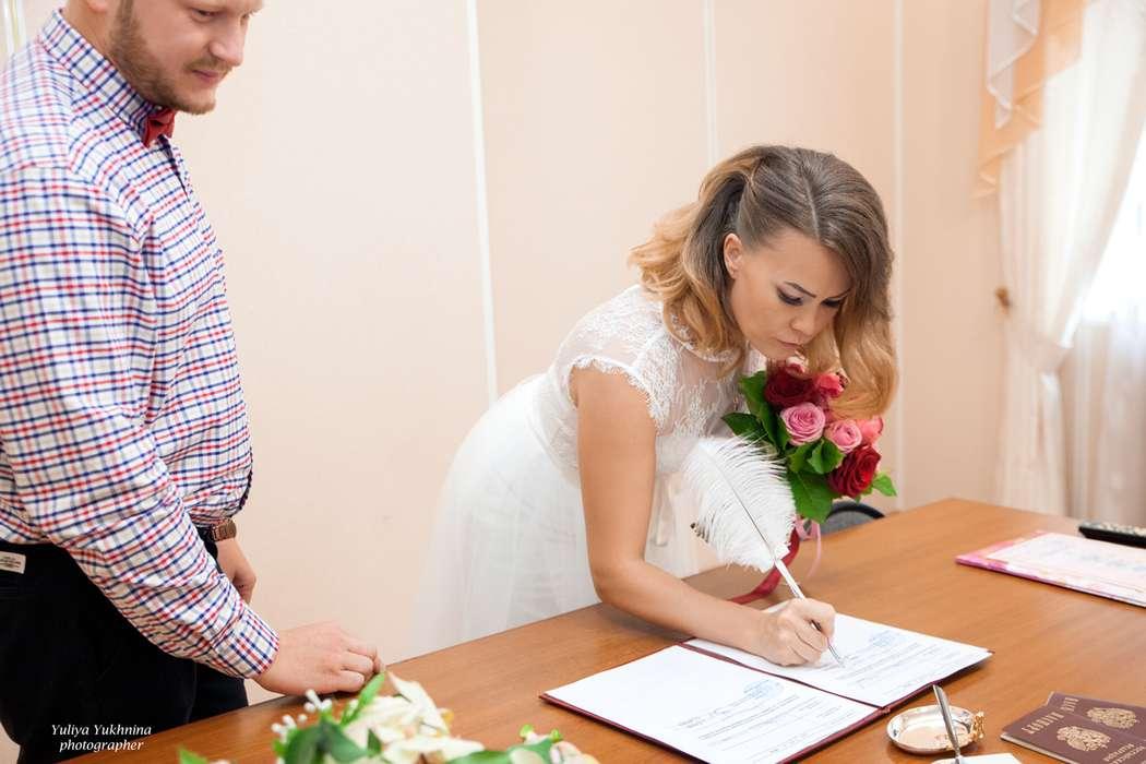 Свадебный и семейный фотограф Юлия Юхнина г.Ухта  тел: 89042000058 - фото 15514424 Фотограф Юлия Юхнина