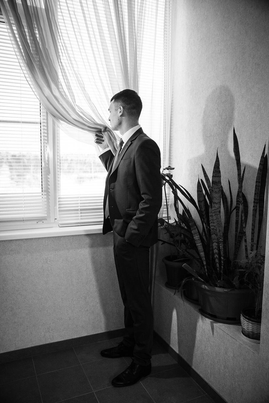 Свадебный и семейный фотограф Юлия Юхнина г.Ухта  тел: 89042000058 - фото 15514452 Фотограф Юлия Юхнина