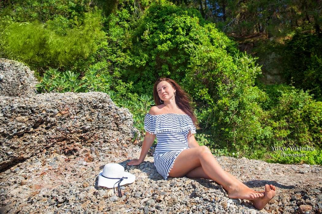 Фотограф в Турции Юлия Юхнина запись на фотосессии Viber/WhatsApp 8(904)20-941-54 - фото 16567918 Фотограф Юлия Юхнина