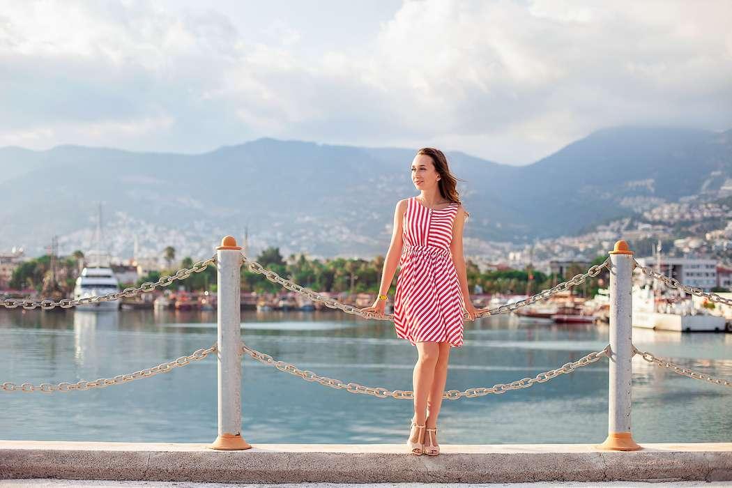 Фотограф в Алании Фотограф в Сиде  ЗАПИСЬ Whp\vbr 89042000058 Фотограф в Турции - фото 18300870 Фотограф Юлия Юхнина