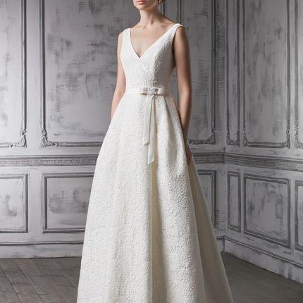 Свадебное платье Janett