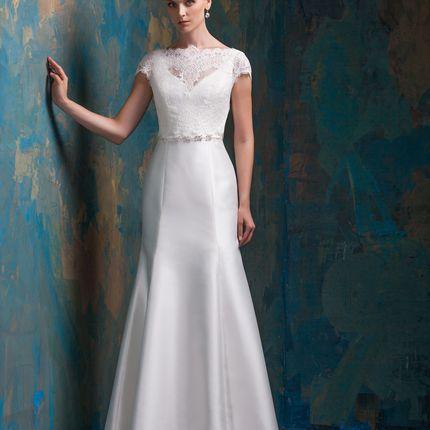 Свадебное платье Jastin