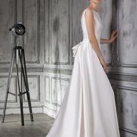 Свадебное платье Jensa