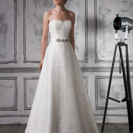 Свадебное платье Johanna