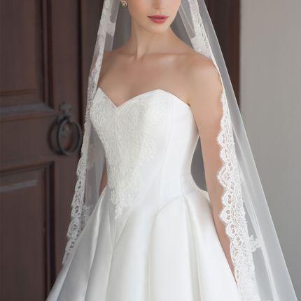 Свадебное платье Penelope