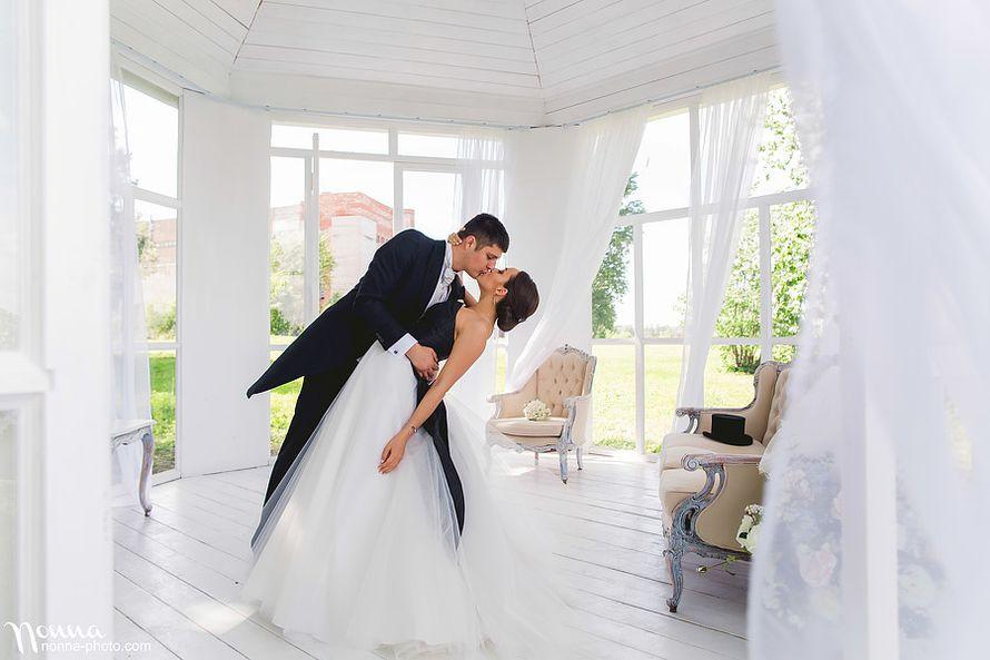 Фото 10507592 - Свадебный салон Art рodium