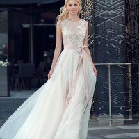 Платье Chaza
