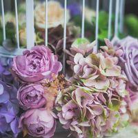 Организатор Creative Weddings  Фотограф Олеся Орлова  Цветы и декор Flowers of Life  Полиграфия Диана Ахметьянова  Площадка Hotel Ambassador