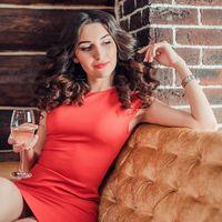Модель: Ксения Вазаева  Фото: Андрей Николаев  Место: ресторан Панорама Сборы на фотосессию от 2500 (прическа+макияж) 89042504721 Наталья
