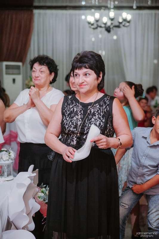 Фото 8358298 в коллекции Портфолио - Фотограф Volkovskiy Production