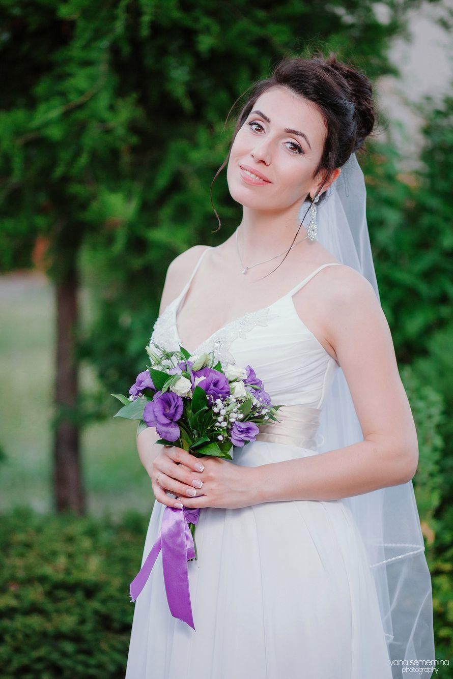 Фото 8358312 в коллекции Портфолио - Фотограф Volkovskiy Production