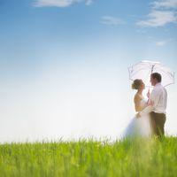 Свадебный фотограф Черных Сергей. Фотосъемка свадеб в Новосибирске