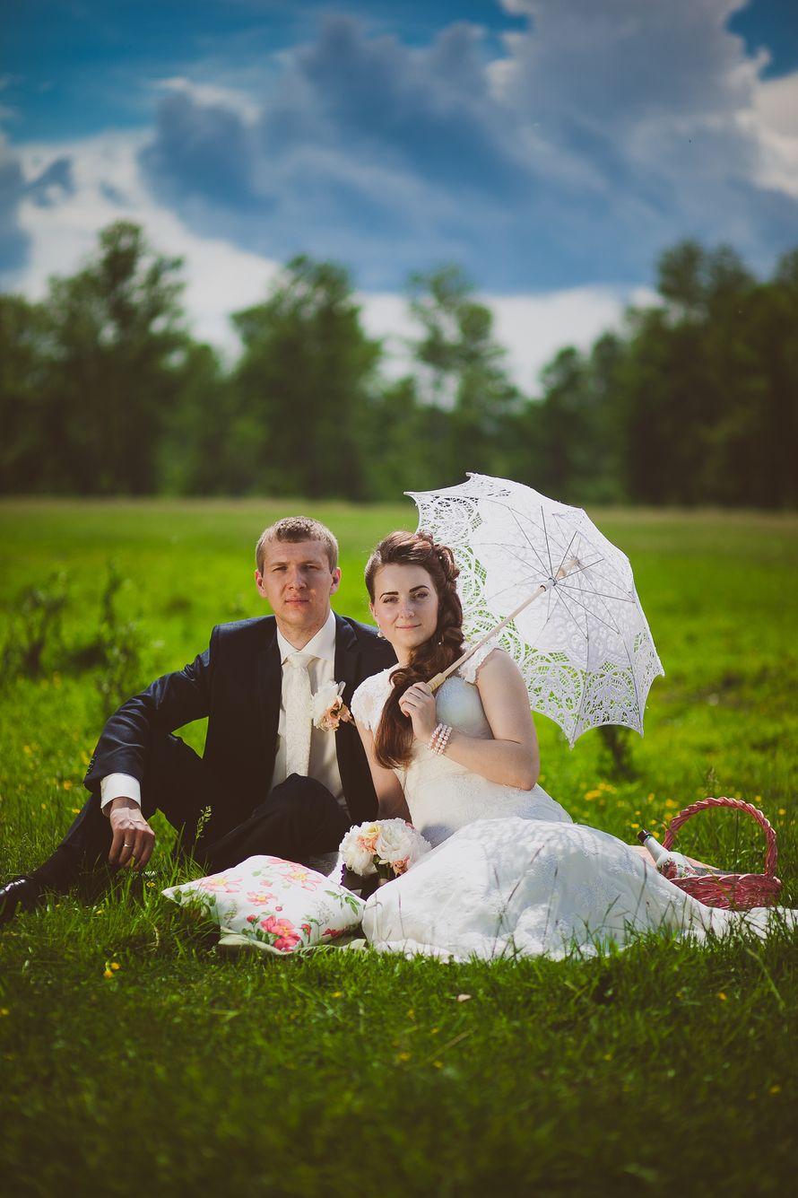 Фото 8584020 в коллекции Портфолио - Свадебный фотограф Дмитрий Кох