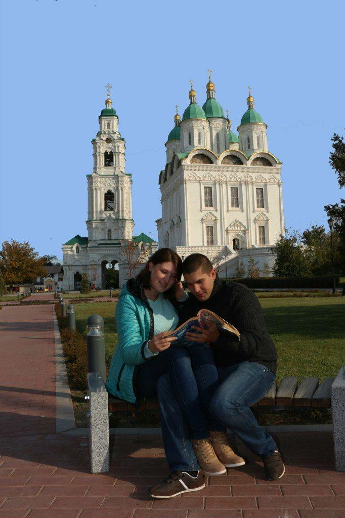 Фото 8644790 в коллекции Love Story Натальи и Вячеслава - Фотограф Яганова Екатерина