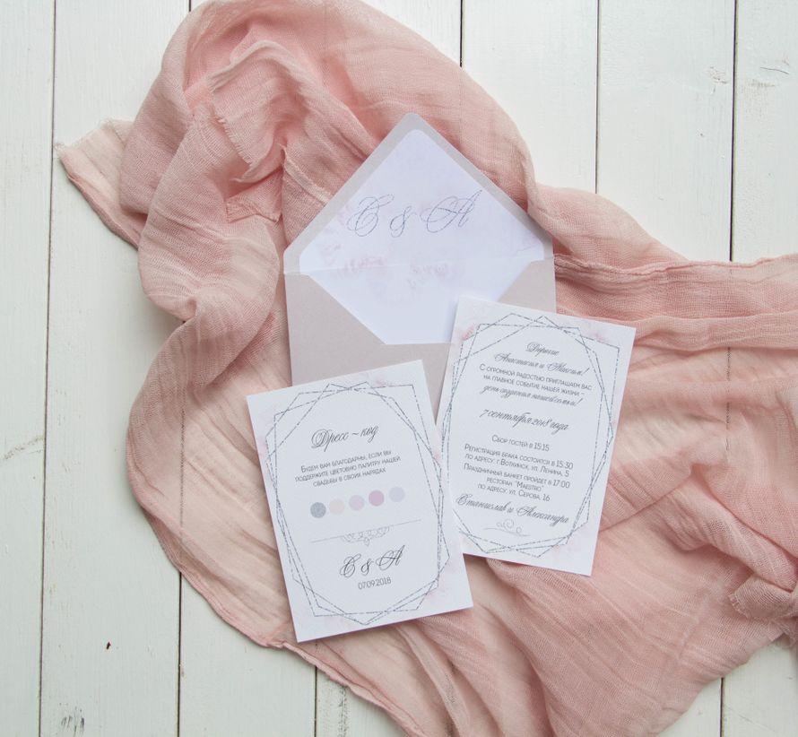 Фото 17413590 в коллекции Портфолио - Fairytale - свадебная полиграфия и фотокниги