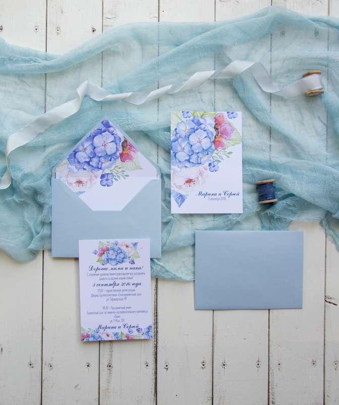 Фото 17413596 в коллекции Портфолио - Fairytale - свадебная полиграфия и фотокниги