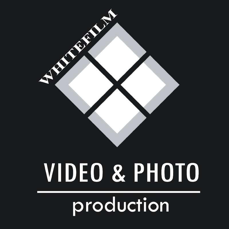 Фото 8666202 в коллекции Wedding day - Видеосъёмка WhiteFilm