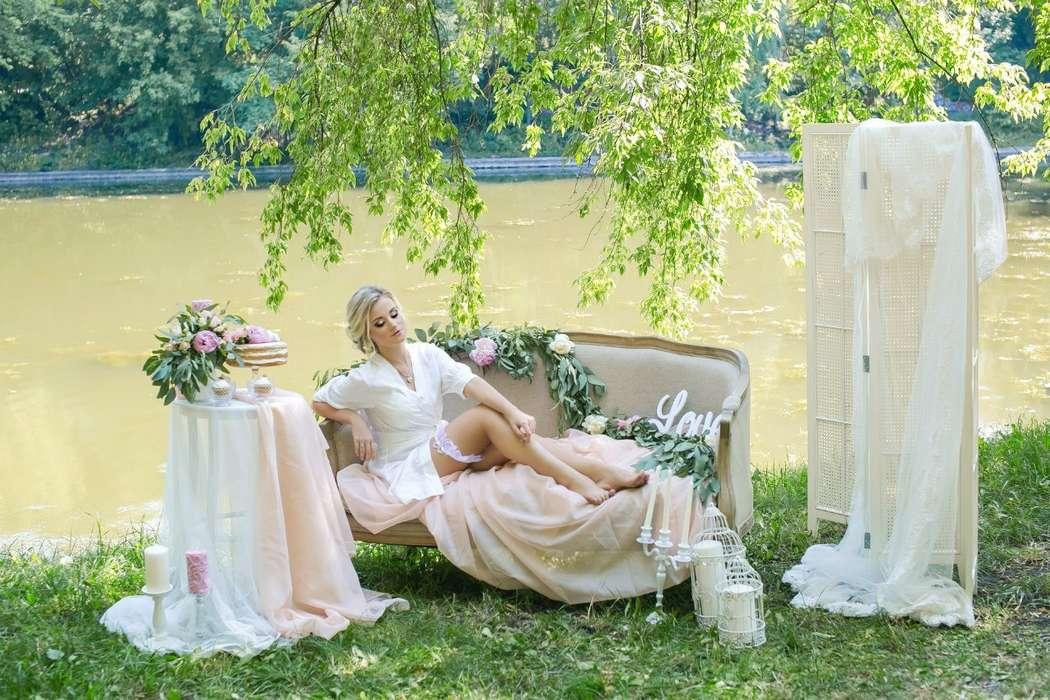 Фото 9721274 в коллекции Образ жениха - anti-nevesta