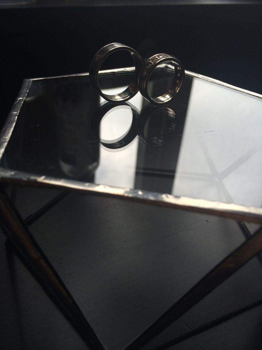Фото 10954698 в коллекции Образ жениха - anti-nevesta