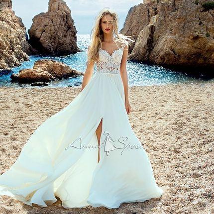 Свадебное платье Fernanda