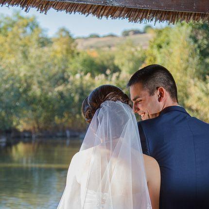 Фотосъёмка свадебного дня 12 часов и бонусы