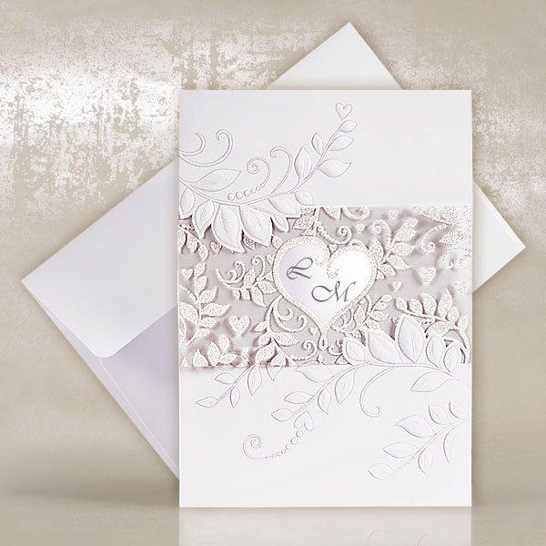 Дизайн студии открыток, открытка новому