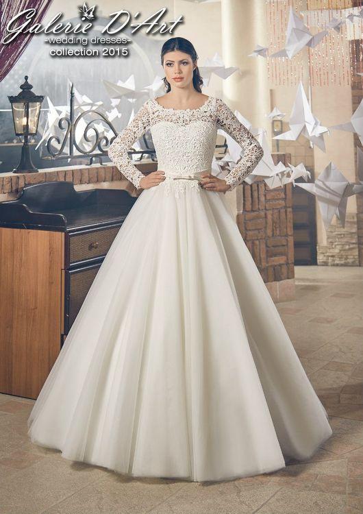 свадебные платья недорого короткие