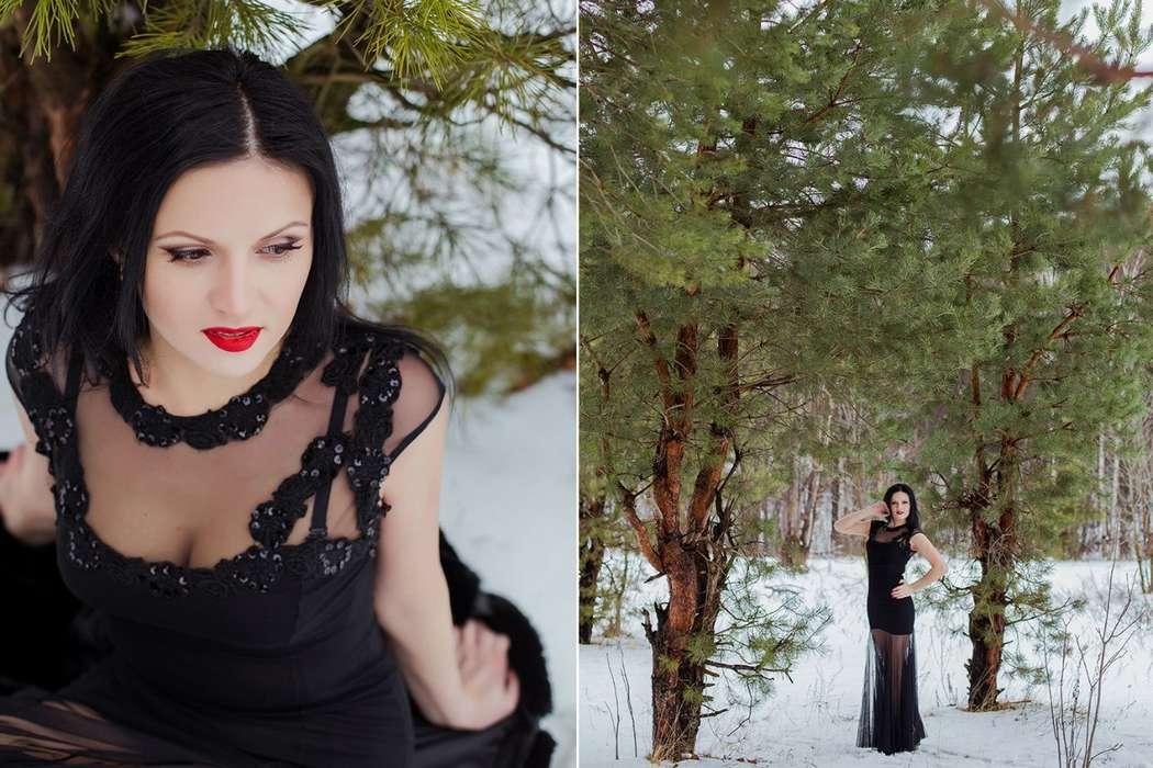 Фото 8862844 в коллекции Мои работы - Визажист Валентина Скорина