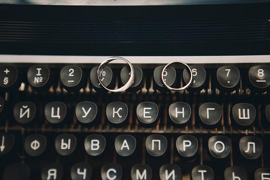 "Фото: Креативное агентство ""ПомПон"" - фото 17304042 Фотограф Ольга Сморжанюк"