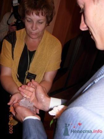 Фото 67492 в коллекции Мои фотографии - Иркутская невеста