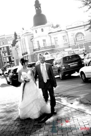 Фото 67510 в коллекции Мои фотографии - Иркутская невеста