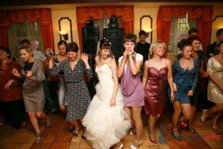 Фото 67529 в коллекции Мои фотографии - Иркутская невеста